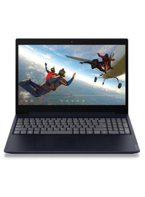 Lenovo IdeaPad L340-15IWL i5 15.6 HD