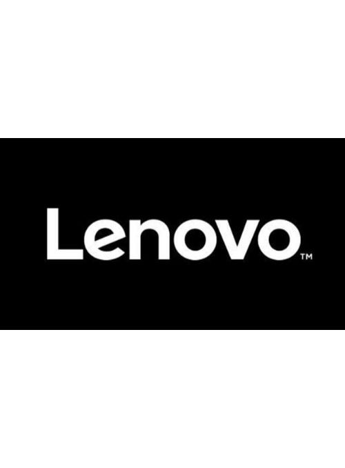 Lenovo ThinkPad L580 i5-8250U