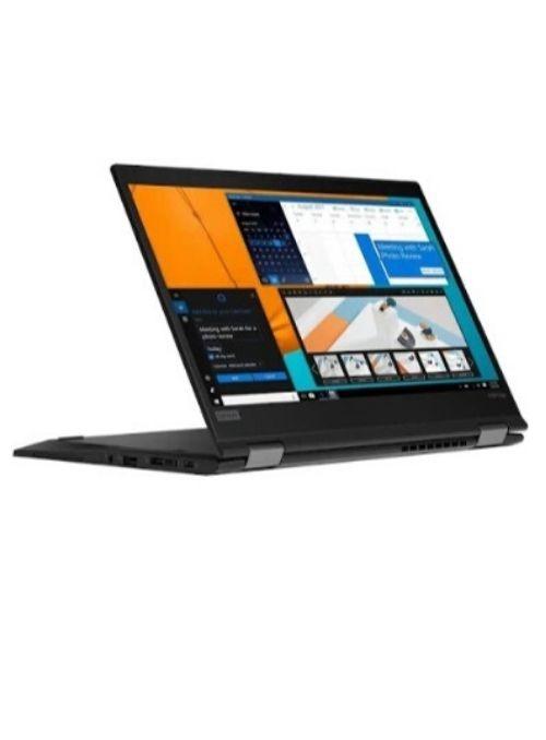 Lenovo X390 Yoga i7